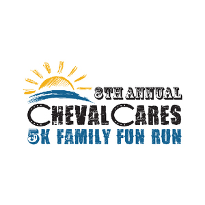 Event Home: 8th Annual Cheval Cares 5k